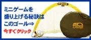 banner3_1.jpg